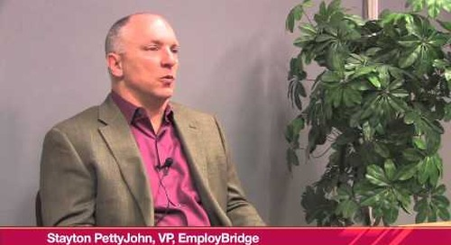 Equifax Employment Verification Services - Employbridge