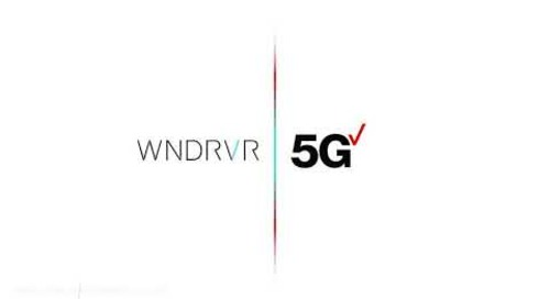 The Future of Distributed Cloud: 5G Use Case (Verizon)