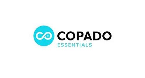 Copado Essentials