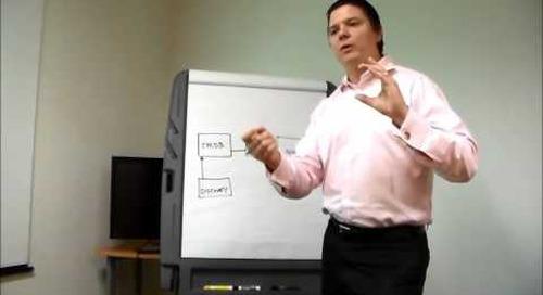 Explaining CMDB and Nlyte
