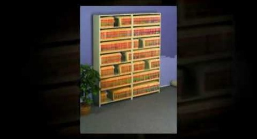 Side End Tab Filing Systems Memphis Little Rock (901) 202-0480 or (501) 859-0675