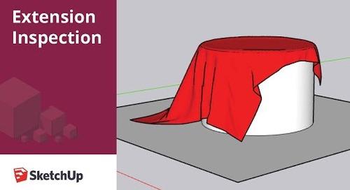 [Extension Inspection] Clothworks