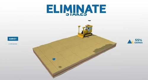 Trimble Earthworks Solutions