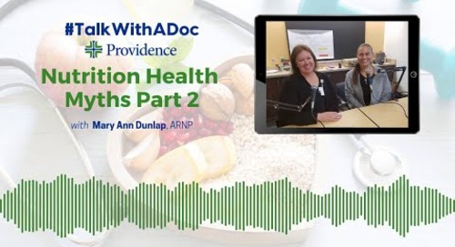 TWAD - Nutrition Myth part 2.mp4