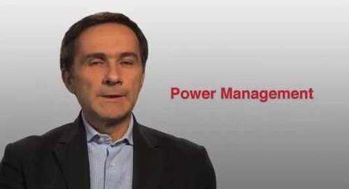 ADB - Customer Success Video