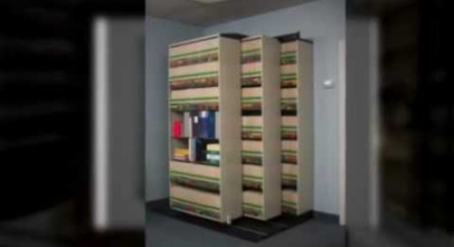 Filing Systems File Shelving Memphis Jackson Tennessee Ph 901-202-0480