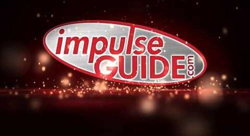 impulseGUIDE com Logo
