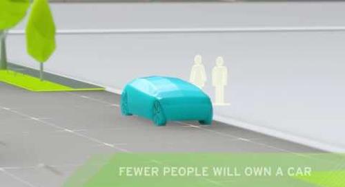 Our Autonomous Future
