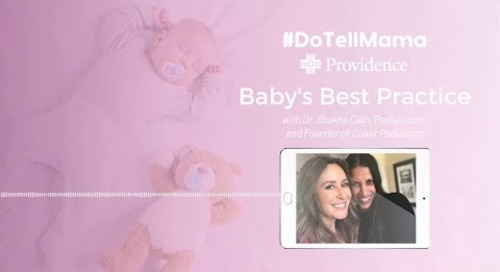 DTM - Baby's Best Practices.mp4