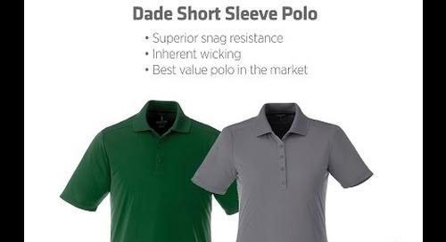 Dade Polo