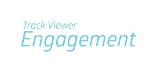 Skyword Video: Video Marketing Analytics
