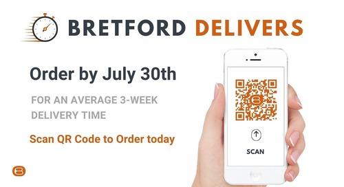 Bretford