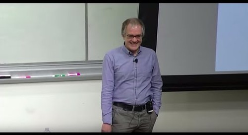 Stanford CS224N: NLP with Deep Learning   Winter 2019   Lecture 5 – Dependency Parsing
