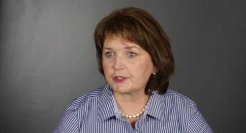 Houston Chronicle Salute To Nurses 2015