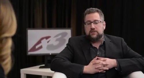 Borrowell - Dx3 2016 Canadian Tech Spotlight