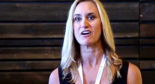 AppFolio Customer Stories - Holly Wyse