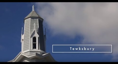 Tewksbury Twp., NJ Community Video