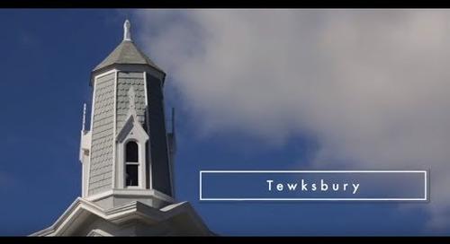Tewksbury Twp., NJ Community Video