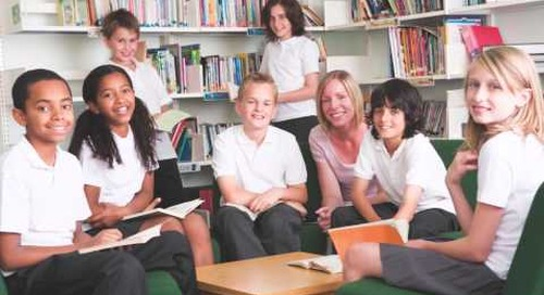 ParentsCanada Guide to Private School - Promotional Video Fall 2015
