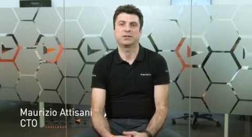 Gaming Platform FACEIT Migrates to MongoDB Cloud Manager