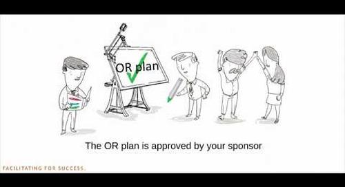 Operational Readiness