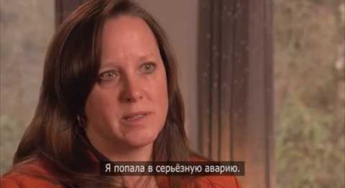 Understanding Pain - Russian subtitles