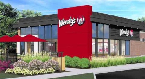 Wendy's: JLL project managers have ketchup in their veins