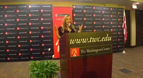 My Road to Washington: From Arizona, the '16 Trump Campaign & Daily Caller