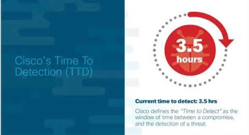 New Survey Reveals 3 Key Takeaways for Network & Endpoint Security