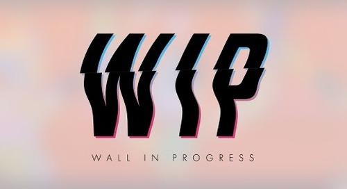Sopra Banking Software – WIP [Wall In Progress] - (sous-titres Français)