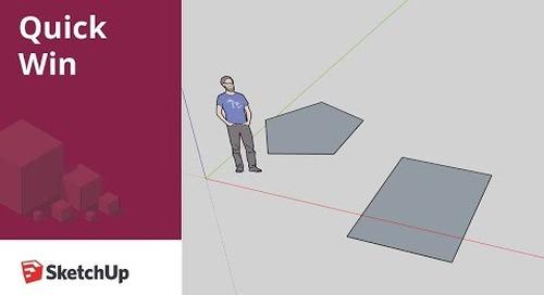 [Quick Win] Modifier Key essentials