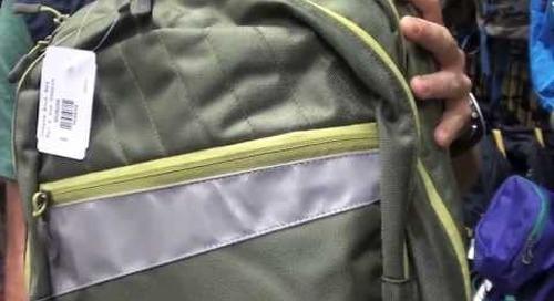 Backpacks 101