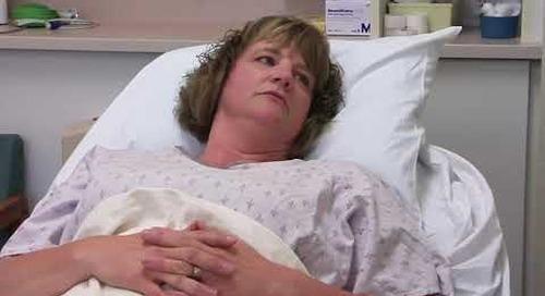 HealthBreak | Perioperative Surgical Home Program