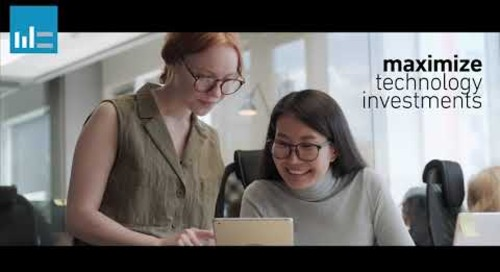 Western Computer | Microsoft Gold Partner