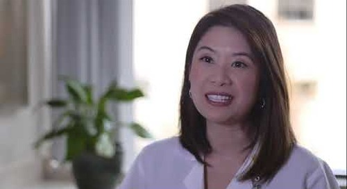 Providence Wellness Watch KGW Jan 2018 60 Know Your Numbers Dr. Tam