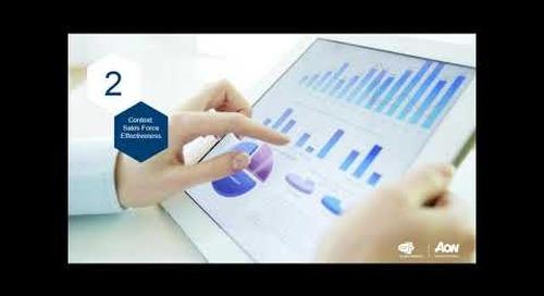 Webinar: How to Recruit an Effective Salesforce