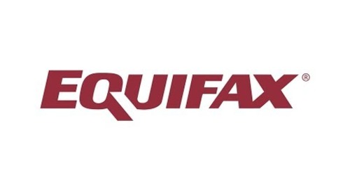 Why our employees love working for Equifax