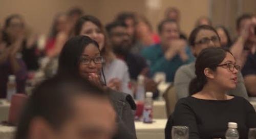 DATAMARK Fall 2017 Semi-Annual Meeting