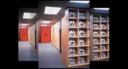 Football equipment storage systems for helmet jersey shoe socks