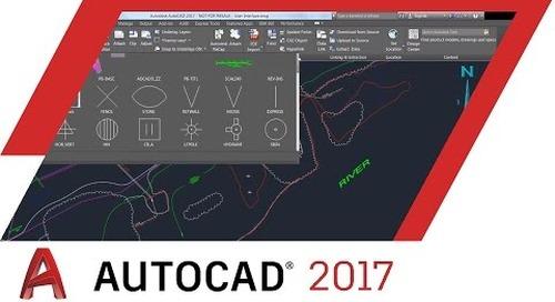 Productivity Tips & Tricks Pt. 1: AutoCAD & AutoCAD LT WEBINAR | AutoCAD