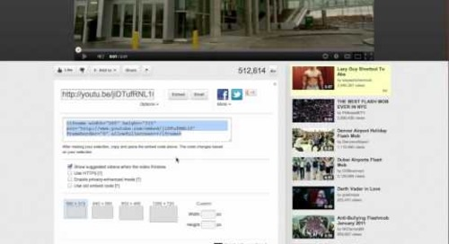 3 Posts 4 adding video.mov