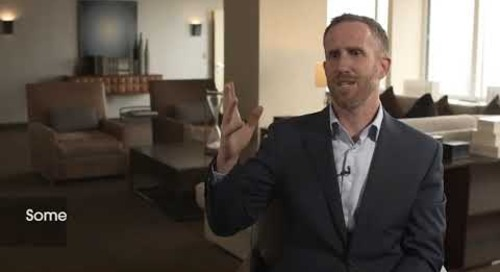 Jesse Zagorsky on the difference in realtor.com® lead quality