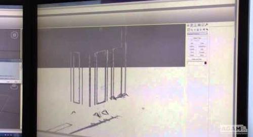 3D Studio Max: Rendering Setup