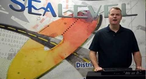 Sealevel COM Express Custom Carrier Board Solutions
