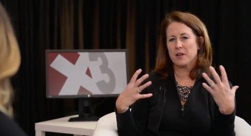 Reformulary - Dx3 2016 Canadian Tech Spotlight