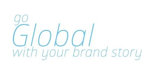 Skyword Global: Tell Your Brand's Story Across the Globe