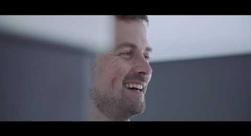 Machine Learning and Software Development at ZEISS