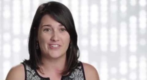 Acuity Brands Full-Length Employee Testimonials