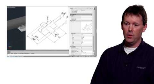 Customer Testimonial - IMAGINiT Leads Plant 3D Implementation