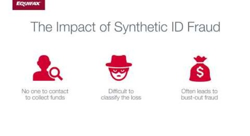 Synthetic ID Fraud: What is it and how to protect against it?
